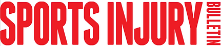 SIB Logo.png