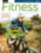 IDEA Fitness Journal Logo.jpg