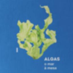 Livro_Alga4Food_-_Algas,_O_mar_à_mesa.jp