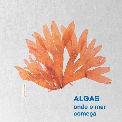 Livro_Alga4Food_-_Algas,_Onde_o_mar_come