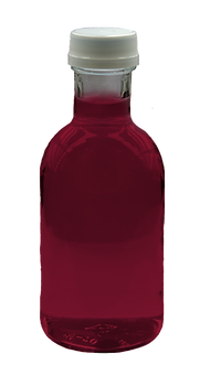 Cherry%20Hibiscus_edited.png