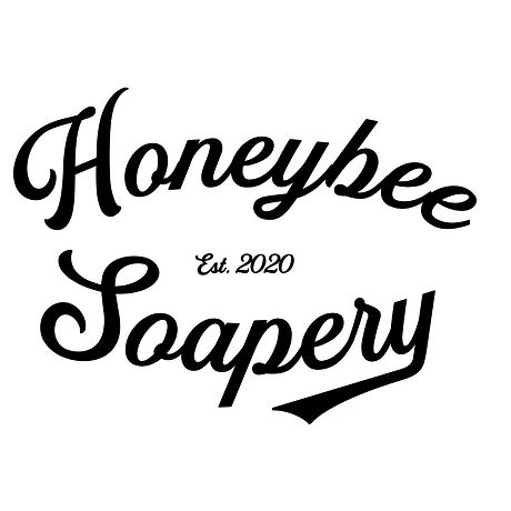 Honeybee%20Soapery%20Logo_edited.jpg