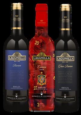 Vinos Ecuador. Mejore vinos Euadr. Buenos vino Ecuador. Vinos España. Vinos Españoles.