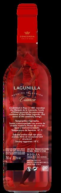 vinos ecuatorianos, losmeores vinos para eventos, vinos navidad ecuador, vins baratos ecuador, vinos al por mayor.