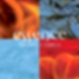 Michel+Camilo+-+Essence_cover.jpeg