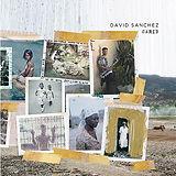 DavidSanchez_CaribAlbum.jpg