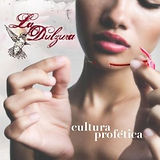 La_Dulzura_cover.jpg