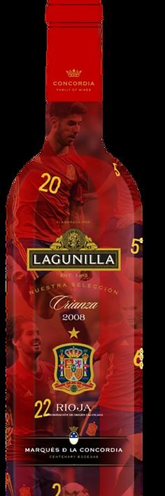 Vinos Ecuador, los mejores vinos de Ecuador, vinos españoles en Ecuador, vio bartos en ecuador, vinos tintos ecuador.