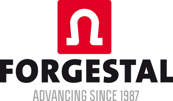 LOGO_FORGESTAL-fons-transparent.png