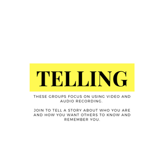 TELLING.png