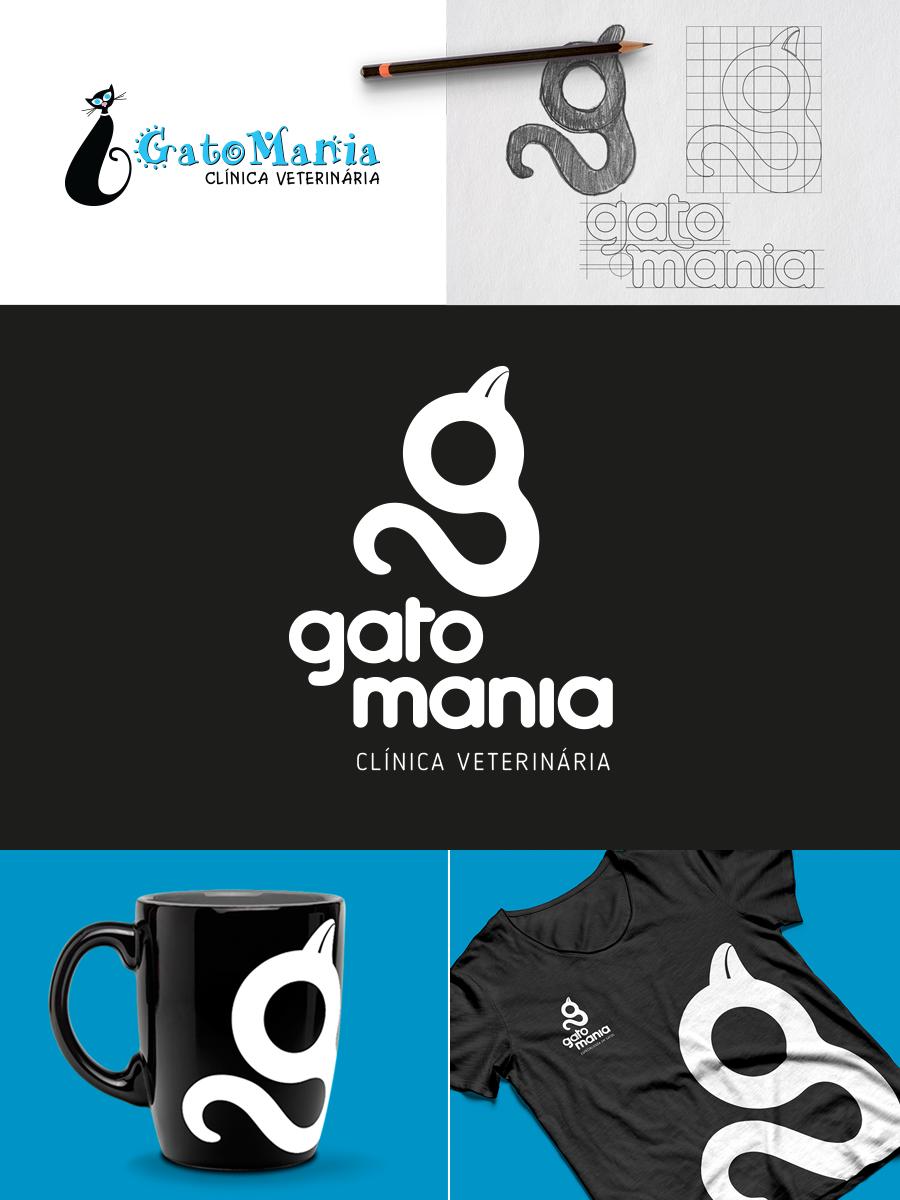 Rebranding Gatomania