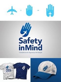 Marca Safety in Mind