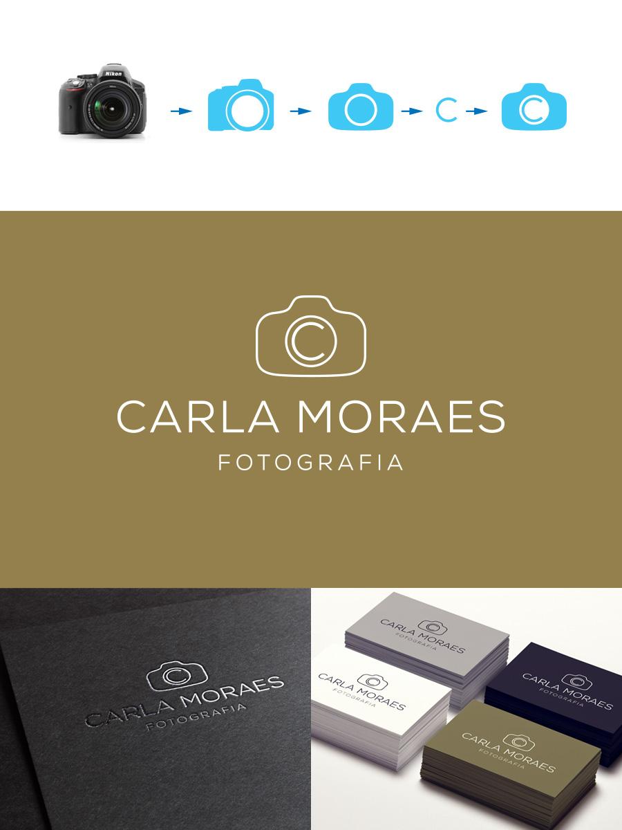 Marca Carla Moraes