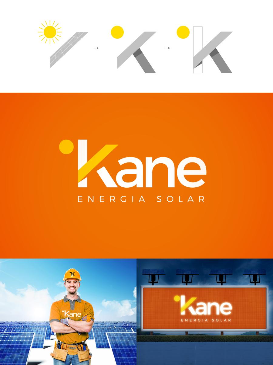 Kane Energia Solar