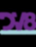 DV8-Communication-Logo.png