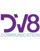 DV8-Communication-Logo.png