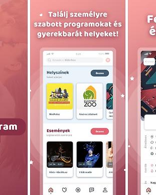 cukimamik_banner.png
