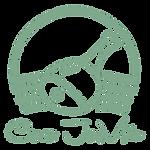 emblema_text-00-removebg-preview.png