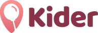 kider-logo-color.png