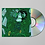 "Thumbnail: Spocka Summa: ""The Progression : 001"" (EP)"