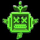 3d spock logo.png
