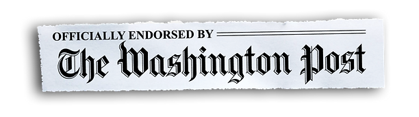 WaPo endorsed banner.png