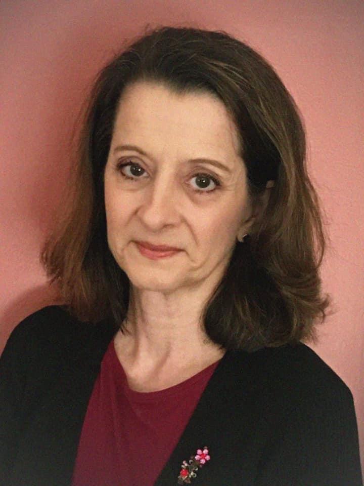 Julie Reiley, Special Education Advocate