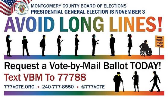 ballot info.png