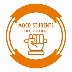 MoCo Students for Change
