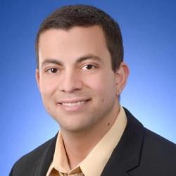 Manuel Martinez, LGBTQ/Latino Leader