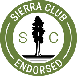 Sierra Club, Maryland Chapter