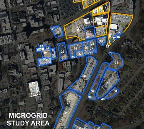 Microgrid%20Study%20Area%202_edited.jpg