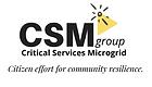 Microgrid group name - logo.png