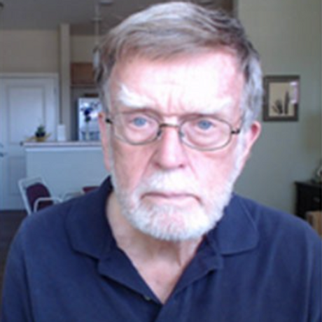 Headshot - Bill Fleming.png