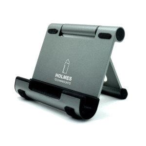 PORTAFOLD Aluminium Smartphone / Tablet Stand