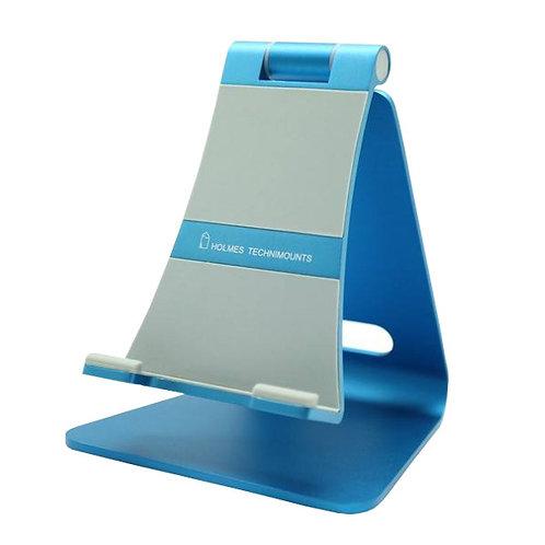 SLANTO Aluminium Smartphone / Tablet Stand