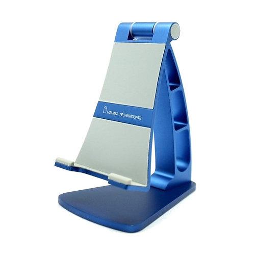 ARCHIO Aluminium Smartphone / Tablet Stand