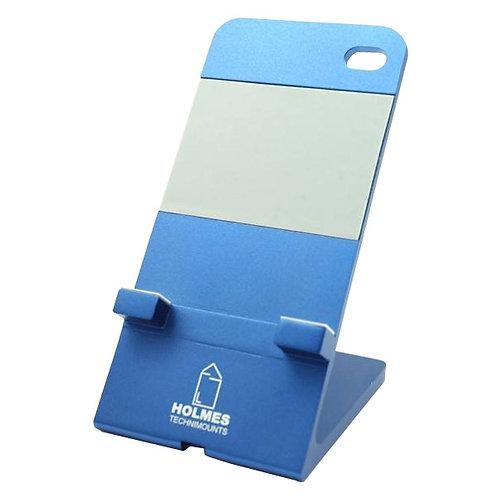 UniStand Aluminium Smartphone / Tablet Stand