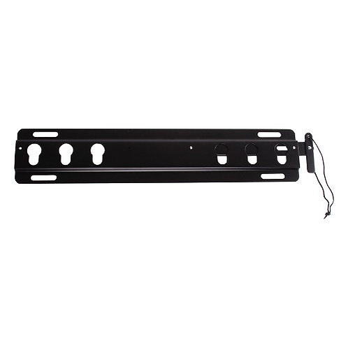 "ECHO fixed TV mount for 32"" - 65"" 35kg - ECH1"