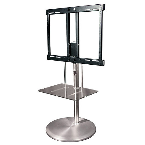 """PHAROS Free standing TV LCD display Mount for 42""""up to 65"""" 70kg - PHA1G"""