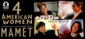 4American+Women+GBPT+Thumbnail+April+26.png