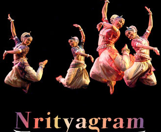 NRITYAGRAM