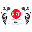 lRIFF FESTIVAL NORWAY logo copy.jpg