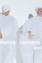 Dance Camera West