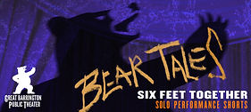 bear+tales++6+feet+shortsv2+512.jpg