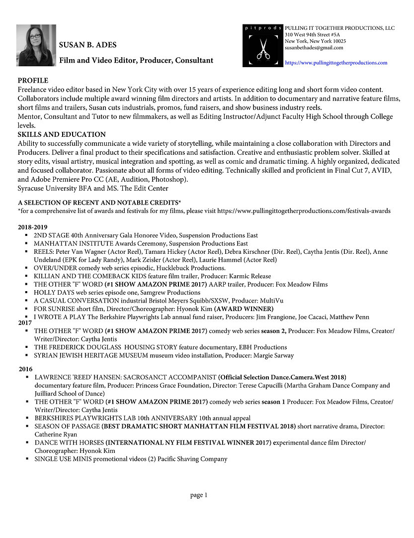 Susan B. Ades_RESUME 2019_Page_1.jpg