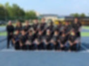 TeamPicture.jpg