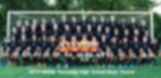 2019 team photo_edited_edited_edited.jpg