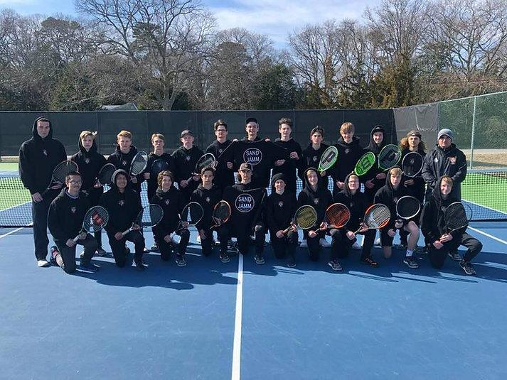 2019 Tennis team photo.jpg