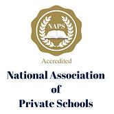 NAPS Logo11-1-19.jpg